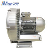 Manvac 신기술 진공 송풍기 흡입 공기 펌프