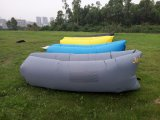 Outdoor Hangout Inflatable Air Lounger (YA78)