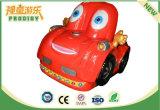 Kinder reiten pädagogische Videospiel-Maschine für Verkauf
