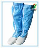 Pattini superiori antistatici (caricamento del sistema) per uso del locale senza polvere di sicurezza