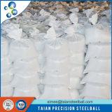 Bola de calidad superior del rodamiento de bolitas de acero de carbón de la fábrica AISI1010 G1000