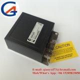 Ladeplatten-LKW-Zubehör importierten Curtis Gleichstrom-Controller 1207b-5101