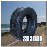 Industrieller Reifen/Gabelstapler-Reifen bester Soem-Lieferant für XCMG P222