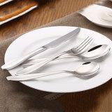 Cutlery для ножа и вилки ложки шведского стола