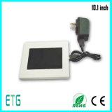 Barato preço 1024x600 HD/Módulo de placa de vídeo TFT IPS