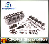 KIA 긍지 B3를 위한 디젤 엔진 실린더 해드 Kk13710100d
