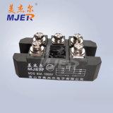 Módulo do rectificador de ponte Trifásica Mds 60A 1600V Fujifilm Tipo