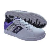Sapatos de corrida de moda, sapatos de skate, sapatos de exterior, sapatos masculinos