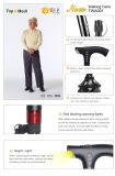Масштабируемое интеллектуальное Multi-Functional инвалидов в нескольких минутах ходьбы Memory Stick™ для пожилых людей