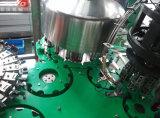 Полностью автоматическая заправка напитков жидкости производят машины для сока с возможностью горячей замены