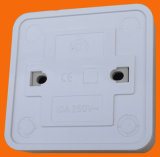Европейский переключатель кнопки света рассвета типа и переключателя сумрака большой (S1001)