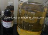보디 빌딩을%s 사용 전에 혼합된 주사 가능한 스테로이드 기름 Anomass 400mg/Ml