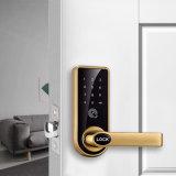Facile serratura di Bluetooth APP di funzionamento ed installare per la gestione dell'appartamento