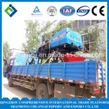 Pulvérisateur agricole de haute qualité pour tracteur agricole pour usage agricole