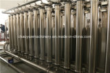 Erfahrungs-Wasser-Höhlung-Filter-Behandlung RO-System 15 Jahres