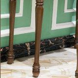أسلوب [أمريكن] حديثة خشبيّة أداة تسوية مجموعة لأنّ غرفة نوم إستعمال ([أس822])