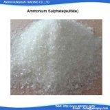 Kristallammonium-Sulfat von Anhui Runquan