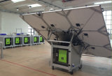 1000W с системы системы 1kw решетки малой солнечной домашней