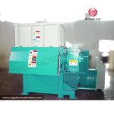 Hohe Leistungsfähigkeits-Plastikreißwolf-Schleifer-Zerkleinerungsmaschine-Maschine