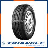 Tr258 China grosse Schulter-Block-Dreieck-Marke alle Sean-Autoreifen