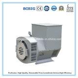 generatore diesel silenzioso 45kVA alimentato da Lovol Engine