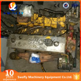 Zus des KOMATSU-ursprüngliche verwendete Dieselmotor-4D95 für PC60-6