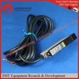 Um1038L FUJI CP643 E Sensor3X-NH11 Fornecedor