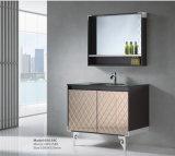 Governo di stanza da bagno dell'hotel del Governo dello specchio della stanza da bagno della Cina