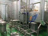 De Plaatsing die van de smaak van Vruchtesap Machine maken, Lopende band, Installatie voor Verkoop