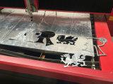 Máquina de Perforación y Corte Plasma /CNC máquina de perforación/Plasma Máquina de Perforación