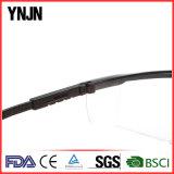 Promotie AntiStof die de Regelbare Beschermende brillen van de Veiligheid lassen