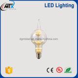 Ampoule LED e27 feux d'artifice Lampe LED 3W lumières de vacances nouveauté lampe à filament décoration de Noël pour maison