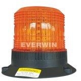 Luz de luz de advertência LED luz estroboscópica para empilhadeira e varredor