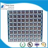 4つの層によって印刷されるCiruict Boadのインピーダンス制御PCBのプロトタイピング
