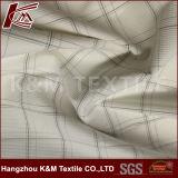 屋外ファブリック150d *75D Weft編む印刷されたMontaineering衣服ファブリック