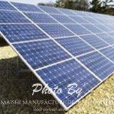 Solarzellen-Geldstrafen-Edelstahl-Bildschirm-Drucken-Ineinander greifen