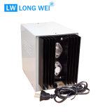 Aps-1501 0-15V/0-1A Zeiger-Stromversorgung