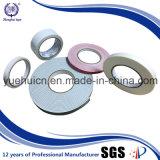 Liberación de papel y papel de tejido de cinta de doble cara