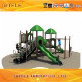 Kind-Spielplatz-Geräten-Unterhaltungs-Gerät