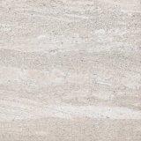 Высокое качество строительных материалов Фошань керамической плиткой из фарфора в деревенском стиле (пустыни ветра)