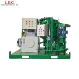 LGP300/350/85pl-E Êmbolo de Alta Pressão de Injeção de blackfill Bomba do injetor a máquina