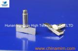 HK30 из нержавеющей стали и вилочного захвата лопаток турбокомпрессора для дизельного двигателя