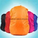 Imperméable à la poussière Couvercle de pluie Travel Camping Backpack Sac de randonnée en plein air