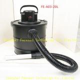 Flambant neuf (18L/20L) 1000W/1200W ash aspirateur électrique