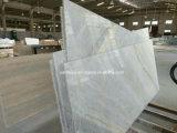 Steinbienenwabe-zusammengesetzte Panels für Handelsgebäude-Wand-Dekoration