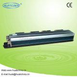 Трубопровод системы отопления вентилятор блока катушек с маркировкой CE сертификации