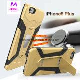 Neuester intelligenter Mobile-/Handy-Kasten für iPhone 7/7plus mit Auto-Halter