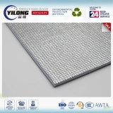 El calor respetuoso del medio ambiente del papel de aluminio resistente a la espuma de EPE