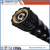 Qualitäts-Hochdruckunterlegscheibe-Strahlen-Schlauch