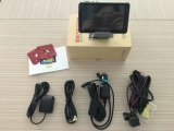 Рекордер Dashcam камеры автомобиля DVR FHD 1080P WiFi